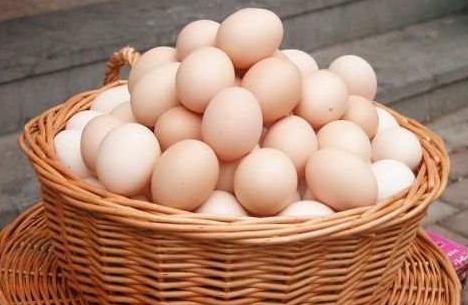 """毒玩具、脏辣条、""""化妆""""鸡蛋… 3.15曝光这些内容!"""
