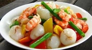 简单的几道家常菜谱,味道一绝好吃特下饭,保证全家人都爱吃