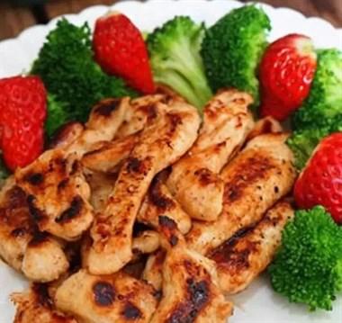 六道不可多得的美食,营养好吃又解馋,每次我都要干掉半锅饭