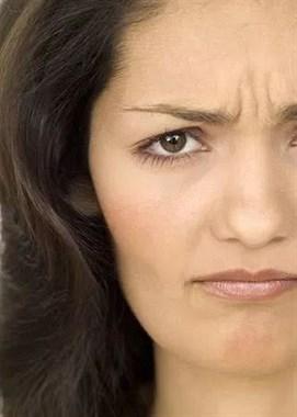 肝好不好看脸就知道,若有这4个症状,肝毒已经藏得很深了