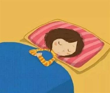 """藏在身边的""""天然的安眠药"""",每天换着吃,让你一觉睡到大天亮!"""