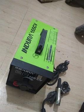 【转卖】全新焊机