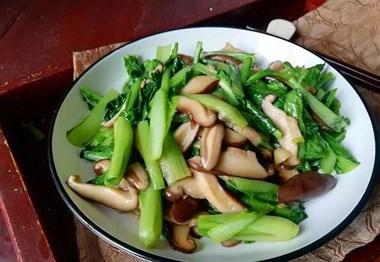 10道最受欢迎家常菜做法,做起来容易,吃起来美味