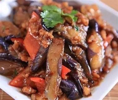 阳春三月美食,揭露春季每个人应该常吃的家常菜美味家常菜!