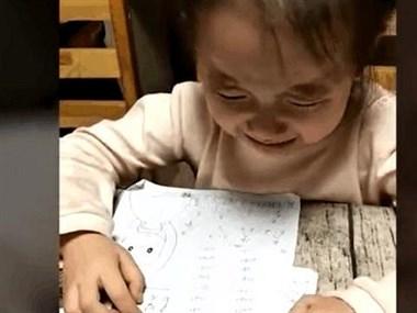 孩子写作业真是要了我的命,劝大家谨慎生娃啊!