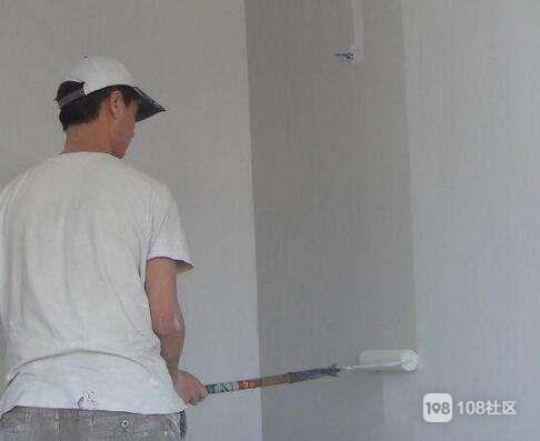凤凰山拆迁 好多房主又是搭棚子又是刮白!能赔多少?