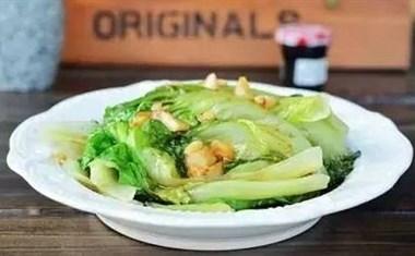 为了减肥,晚餐一直不敢多吃?8个菜让你越吃越廋,以后放心吃!