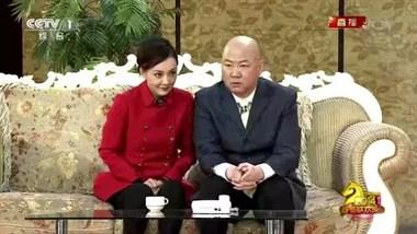 """46岁牛莉大秀马甲线,身材如少女,这还是""""郭冬临媳妇""""吗?!"""