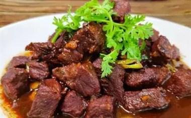 3款经典的牛肉做法,营养美味又简单,总有一款是你喜欢的菜!