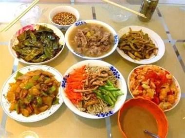 三月份别错过这3道家常菜,健康实惠,简单易学