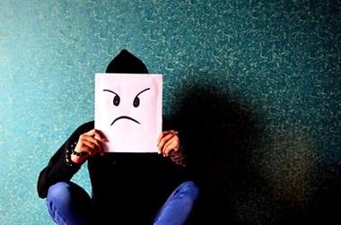 """""""懒""""竟是体虚的信号!学会这5招,告别心烦失眠"""