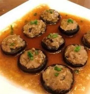 阳春三月,推荐几道吃起来津津有味的家常菜!