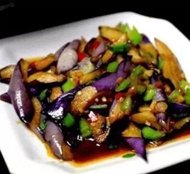 总吃也不腻的5道美食,家常做法宴客也不错,好做又可口鲜美下饭