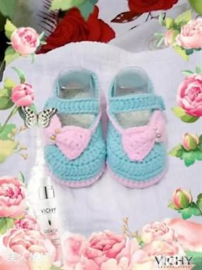 【转卖】宝宝鞋