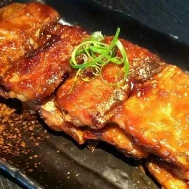 5款百吃不厌的荤菜,学会了可以在家任性吃!
