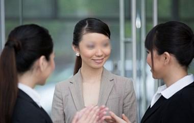 德清姑娘谈一外地男友,提及原因,一席话震惊同事