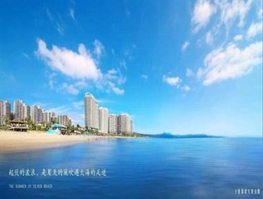 惠州【碧桂园十里银滩】——欢迎您!官方网站