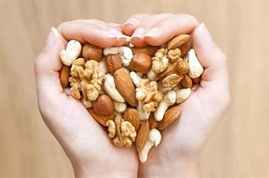 好皮肤怎么吃出来?8种食品滋补又养颜!