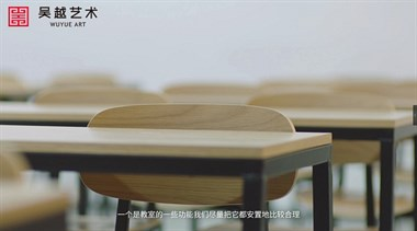 杭州画室哪家好?最好的是哪家?