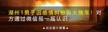 杭州保姆纵火案最新进展!林爸与绿城调解撤诉,保姆执行死刑