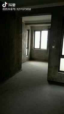 长兴男子感慨又得花钱了,170平方的第三套房准备装修