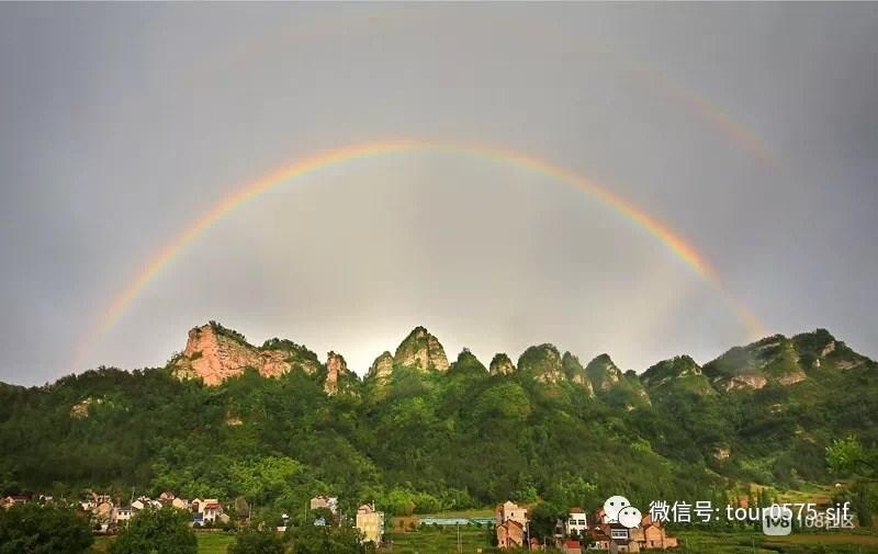 踏青节 | 乘着和煦的春风,去看世上最美的风景!