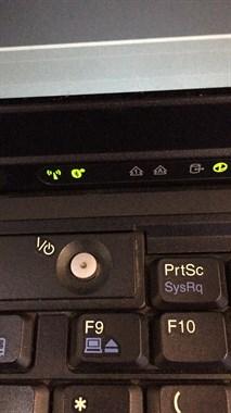 【转卖】联想笔记本电脑