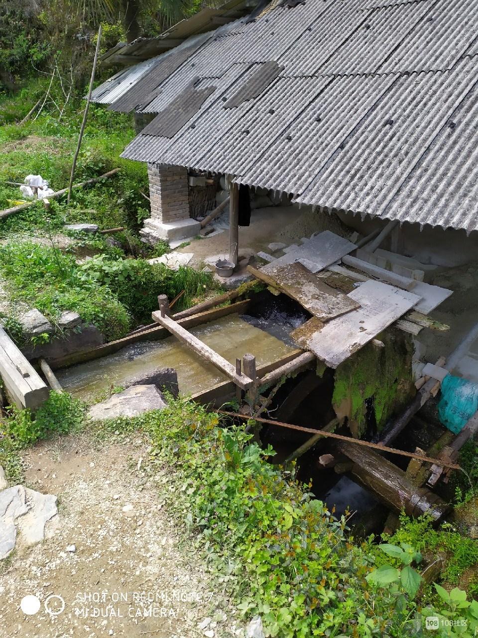 在昌江看到这门传统技术 再过几年也许就看不到了