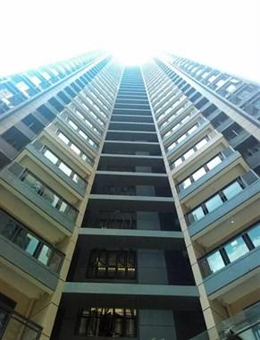 这层楼才是黄金楼层,你家买对了吗