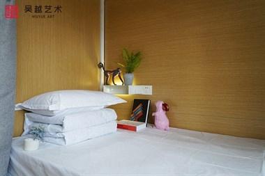 美术生,你的杭州画室选择标准是什么?
