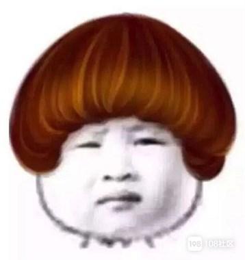 男子疑对发型不满,竟强行将理发师按椅子上剃头…