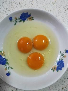 【转卖】出售土鸡蛋