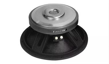 AD-F12一款为还原人声音质而诞生的低音