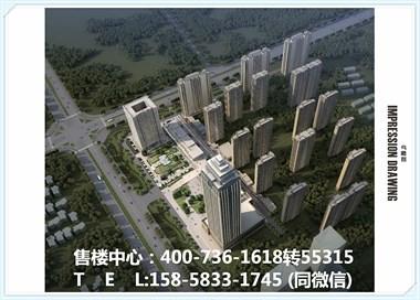 海宁万城明珠——欢迎您——官方网站
