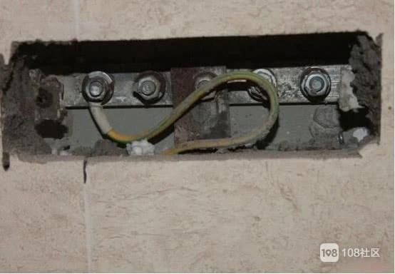 景德镇卫生间装修不要忽视这个装置,关键时刻能保命!