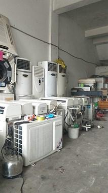 空调拆装 家电维修