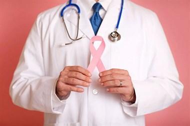 32岁妈妈被害惨!做了3次保养后癌细胞扩散!快转告你老婆