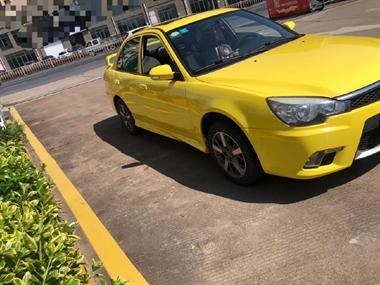 【转卖】本月推出精品车2.5万起