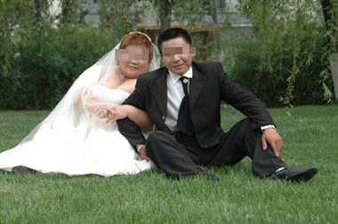 去世不到3月老婆就改嫁!德清同学辛苦挣雄厚家业送了别人…