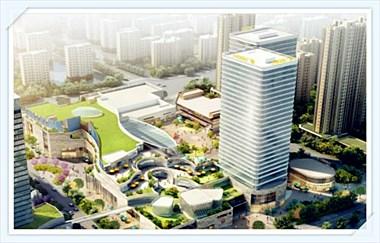 嘉兴南湖台昇国际广场——欢迎您——官方网站