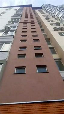 这楼怎么验收出的?