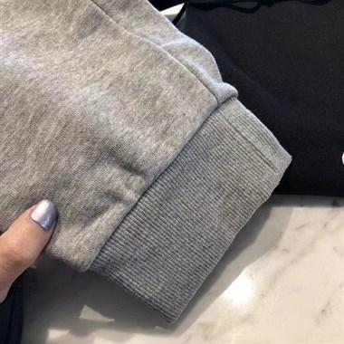 【转卖】卫裤