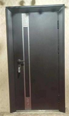 【转卖】10公分甲级防盗门