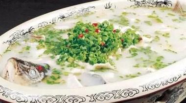 去饭点必点的几道菜,自己在家做,经济卫生又美味