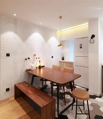 上饶装修新房自己才是自家装修设计最靠谱的人