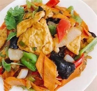 很受青睐的5道菜,好吃爽口很下饭,实惠又健康好做易上手