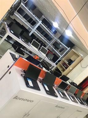 【转卖】出售二手电脑、笔记本、台式机