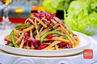 """土豆和它一起吃,等于""""天然泻药"""",隔天排宿便,常吃体重不过百"""