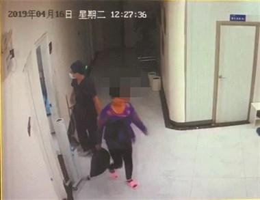 南宁59岁女子失踪多日,回家不到两天死亡!此前她做了这手术…