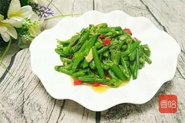常给孩子吃此菜,再贵都别省,补钙质,个头蹭蹭长,春季不吃就亏